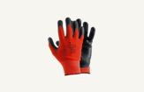 Gloves Stretchflex Fine Grip Pfanner, M